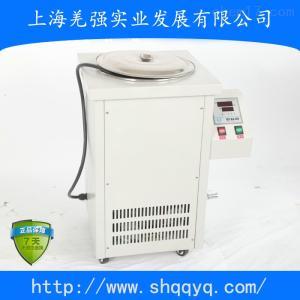 GSY 高温循环器
