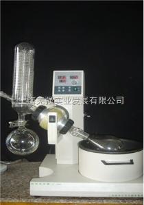SY-5000型旋转蒸发仪