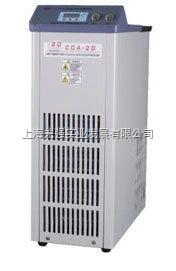 CCA-20 制冷循环泵