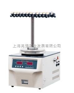 FD-1E-50 T型多歧管真空冷凍干燥機