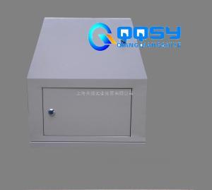 WS70-1型 远红外干燥箱