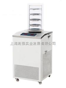 FD-1A-80 壓蓋型真空冷凍干燥機