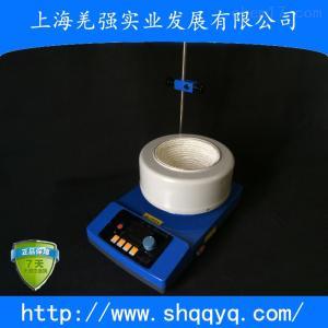 ZNCL-T 10000ml 智能数显电热套