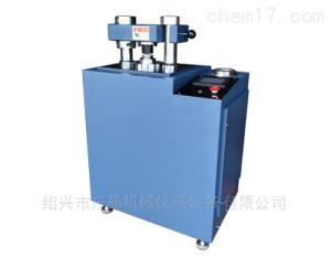 A5-40T压片机