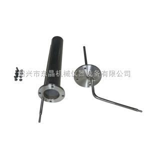 A4-01 厂家直销焦炭反应性及反应后强度测定仪反应器