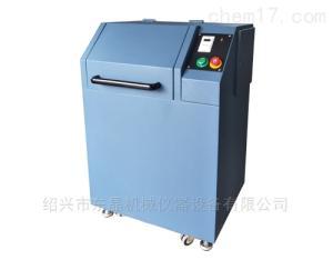 A5-ZM200 固体振动磨/实验室振动研磨机
