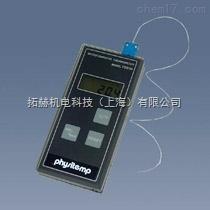 BAT7001H溫度計 BAT7001H溫度計