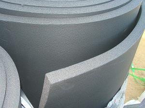 橡塑板廠家橡塑保溫板價格橡塑保溫板廠家