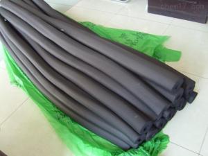 橡塑管廠家直銷鹽城橡塑保溫管價格低
