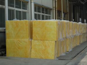 鹽城玻璃棉板價格鹽城玻璃棉板廠家價格