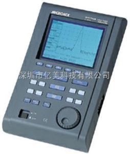 MSA358 邁可尼斯MSA358手持式頻譜分析儀