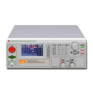 CS9950CGS 光伏接地阻抗测试仪