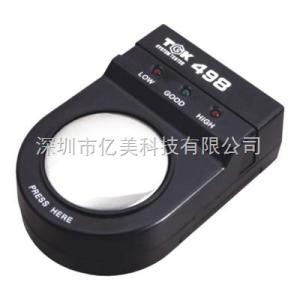 TGK-498 供应德至高(TGK) TGK-498 静电手腕带测试仪