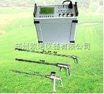 HY_8051A SVOC采樣器   一機多用可測粉塵煙塵采樣器