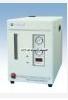 NA-300A 氮空一体机/筒式电解池氮空一体机