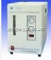 HA-500A 氢空一体机/招标专用氢空一体机