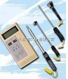 SW-2 煤場溫度計/煤廠數字表面測溫儀