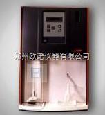 K2200自動定氮儀/飼料食品水土壤專用自動定氮儀
