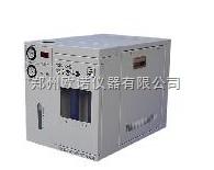 SGHK-500 氢空一体机/实验室专用氢空一体机*
