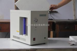 ZH-300 高纯度氢气发生器/色谱专用气体发生器*
