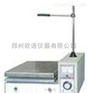 DB-1A、2A、3A 不锈钢恒温电热板,教育科研专用恒温电热板