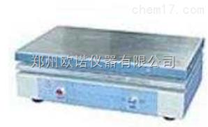 DB-1、2、3 不銹鋼電熱板,教育科研專用不銹鋼電熱板