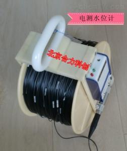 BXS-200 北京電測水位計測井深專用儀器儀表 200米水位測量