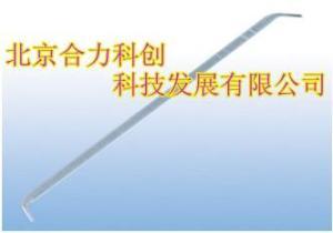 HL-FZ 北京玻璃分針生物實驗專用儀表儀器