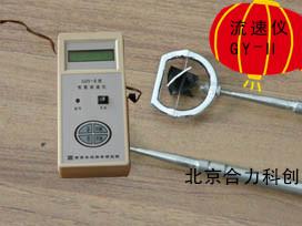 GY—Ⅱ 智能流速仪 流速测量仪
