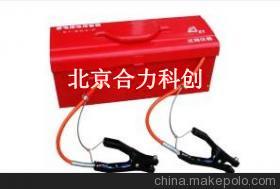 靜電接地報警器 靜電接地消除器 加油站專用