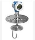 优势价恩德斯豪斯德国E+H雷达物位计FTL50-ABR2AA4G5A