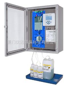 TresCon UNO在線氮磷分析儀