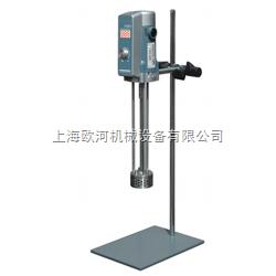 EH300-H(数显) 高速乳化机高速分散机