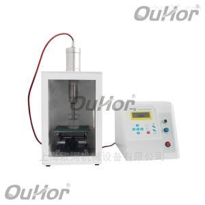 UH超声系列 超声 波分 散设 备仪_超声波分散设备仪