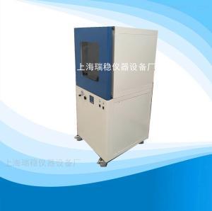 BPH-6063 真空干燥箱(液晶显示)