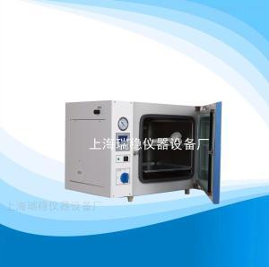 DZF-6021 真空干燥箱
