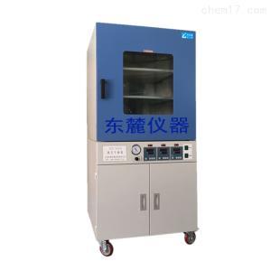 DZF-6210 真空烘箱Vacuum drying chamber