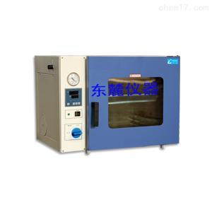 DZF-6050B 帶溫度控制器真空干燥箱