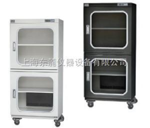 CTC320D/FD 超低濕電子防潮箱