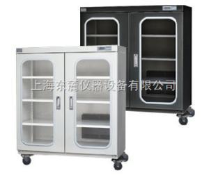 CTB435D 435升超低濕電子防潮箱