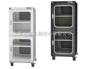 CTC540FD 电子防潮箱/除湿机/干燥去潮箱/恒温保存箱