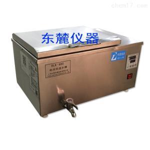 DLK-8BM 智能控溫循環恒溫水浴鍋