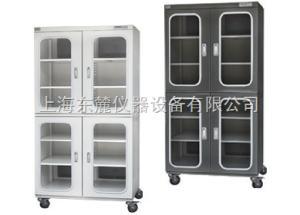 CTB870FD 超低濕電子防潮箱/除濕機/干燥去潮箱
