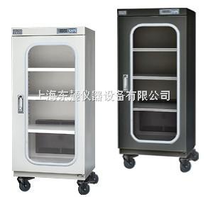 CTC160D 超低濕電子防潮箱