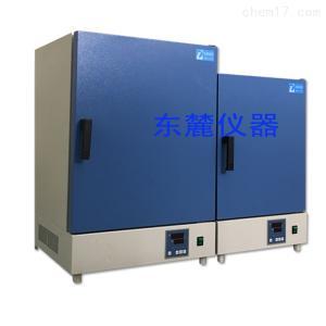 DGG-9076A 立式独立限温鼓风干燥箱