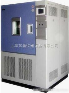 QLH-100 空气热老化箱/热空气老化箱/老化试验箱