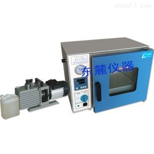dzf-6020 医用卧式真空干燥箱
