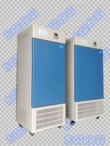 SPX-400 厂家直销生化培养箱