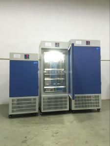 SPX-150F 生化培养箱价格表