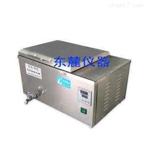 DLK-8AM 優質高精密電熱恒溫水箱